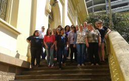 2014.10.24 UFSM - Tecnico em Secretariado