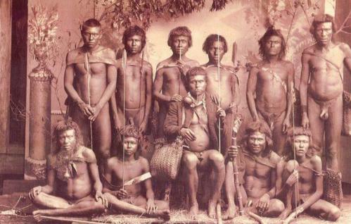 2014.11.12 Indígenas no RS