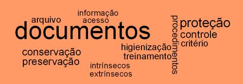 2014.11.26 Arquivos e conceitos