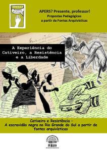2014.11.26 Resistencia e Liberdade_Blog