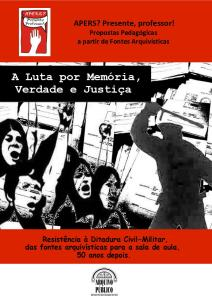2014.12.10 Memoria Verdade e Justica_Blog