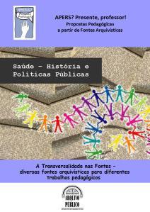2014.12.24 Saúde e Políticas Públicas_Blog