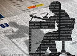 Jornal- Recurso Pedagógico