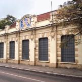 Museu da UFRGS