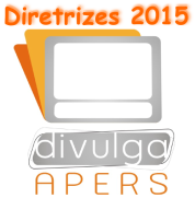2015.01.07 Divulga APERS – Diretrizes 2015