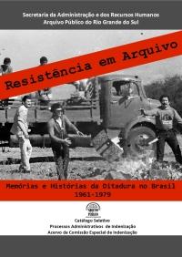 2015.01.21 Catalogo Resistencia