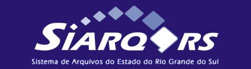 2015.02.25 SIARQRS