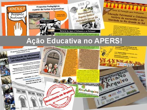 2015.03.18 Imagem para Ação Educ em Arquivos