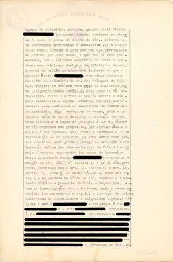 Certidão Processo Criminal (2)