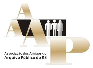 Logo AAAP