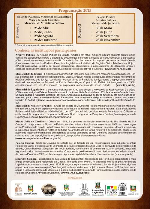 2015.05.27 Caminhos da Matriz (1)