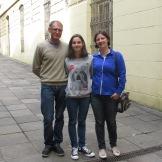 2015.06.05 Familia Rodeghero