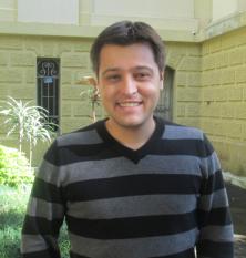 2015.07.08 Chefia Seaad
