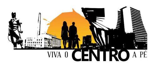 2015.08.12 Viva o Centro a Pé