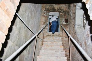 Túnel do Apers 2