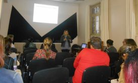 2015.10.08 Encontro Arquivistas SIARQRS 02