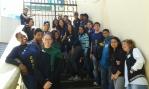 2015.10.14 Visita Guiada CPIJ - Manha 1