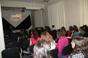 Ciclo de cinema e debates iv