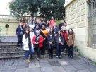 2015.11.11 Curso Museologia UFRGS