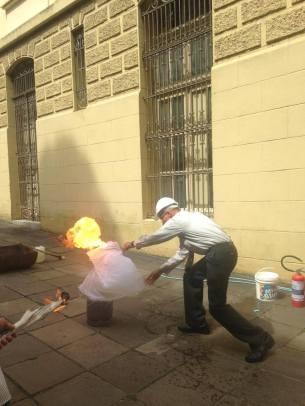 2015.11.27 Treinam. combate incendio (54)