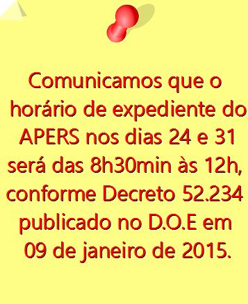 2015.12.23 Expediente