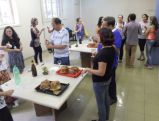 2015.12.15 Encontro Arquivistas SIARQRS (16)