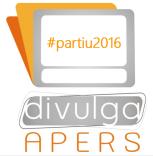 2016.01.06 Divulga APERS – Diretrizes 2015