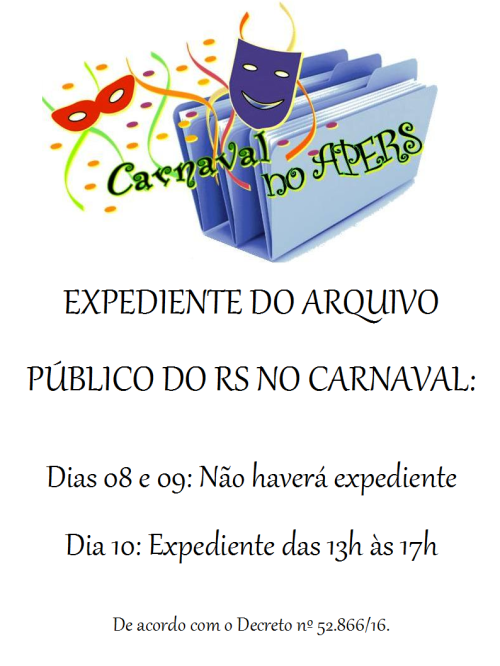 2016.01.03 Carnaval