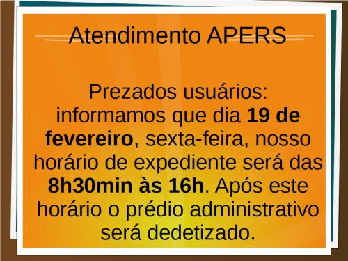 2016.02.17 Expediente APERS