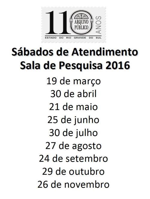 2016.02.17 Sala de Pesquisa