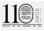 Selo APERS 110 anos final