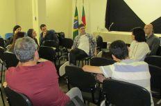 2016.03.22 APERS 110 anos Exposição Porto Alegre Imaginada (15)