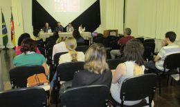 2016.03.22 APERS 110 anos Exposição Porto Alegre Imaginada (4)