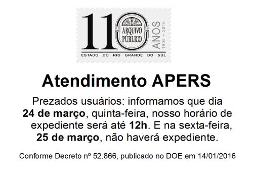 2016.03.23 Expediente APERS