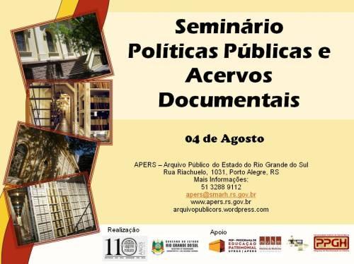 Cartaz Geral_Divulgação