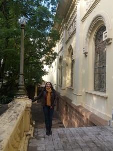 2016.06.27 Eliane Cristina de Freitas (2)