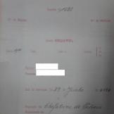 2016.07.13 Pesquisando no Arquivo (3)