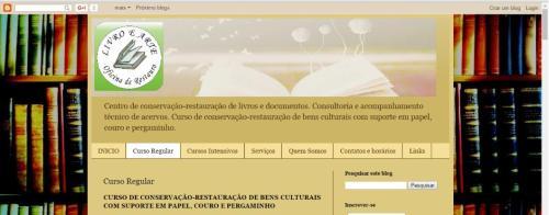 Imagem Blog
