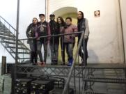 2016-08-09-instituto-leonardo-murialdo-2