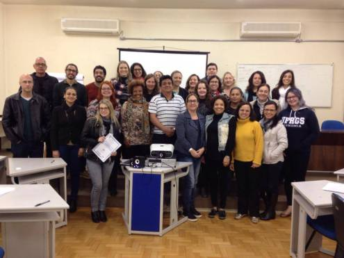 2016-09-29-fdrh-apers-curso-gestao-documental-16
