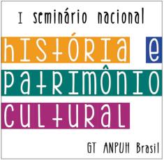 2016-10-05-apers-no-seminario-nac-historia-e-patrimonio-b