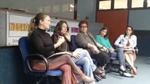 2016-10-05-apers-no-seminario-nac-historia-e-patrimonio-a