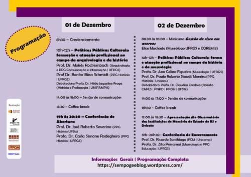 2016-10-26-evento-fabico_verso-copia