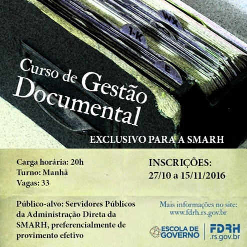 curso-gestao-documental-smarh