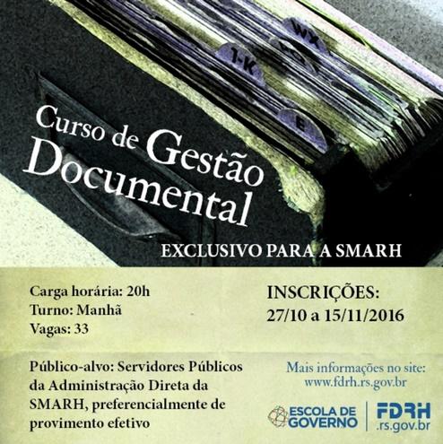 curso-gestao-documental-smarh