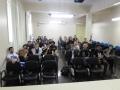 2016-10-08-upf-curso-historia