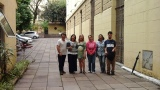 2016-10-13-ufrgs-museologia-prof-ana-rodrigues