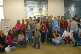 2016-10-14-senacrs-prof-luciano-5