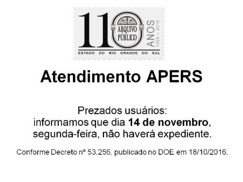 2016-11-09-expediente-apers