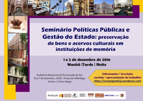2016-11-16-cartaz_frente-seminario-memorial